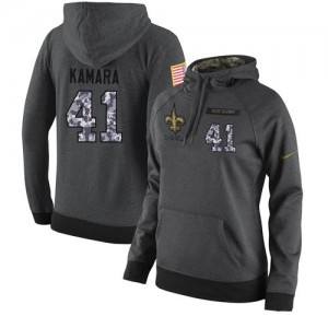 nike-womennfl-saints-167